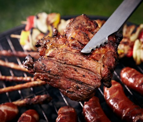 grilled-meat1